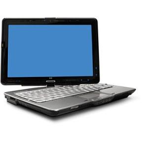 hp-pavilion-tx2617-tablet1