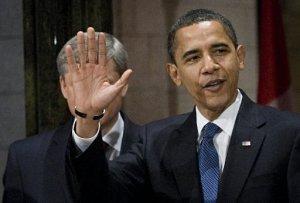 hand-of-obama1