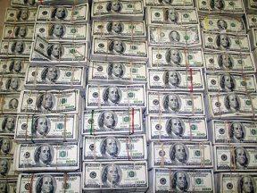dollars-us