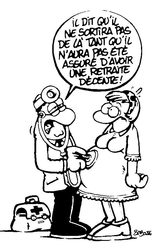 http://espritlogique.files.wordpress.com/2009/11/retraites_crise.jpg