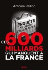 evasion-fiscale-en-France