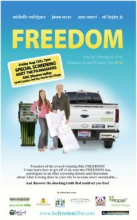 Freedom-2012-documentaire