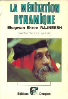 La méditation dynamique