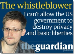 edward-snowden-nsa-whistleblower-cant-allow-govt-to-destroy-privacy-basic-liberties