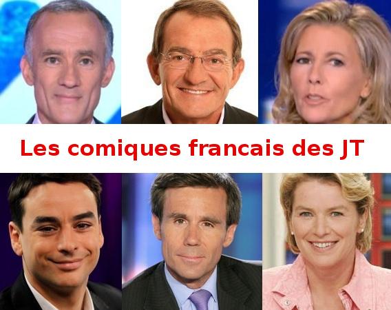 les-comiques-francais-du-jt
