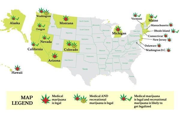 cannabis-usa