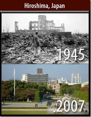 HiroshimaJapan