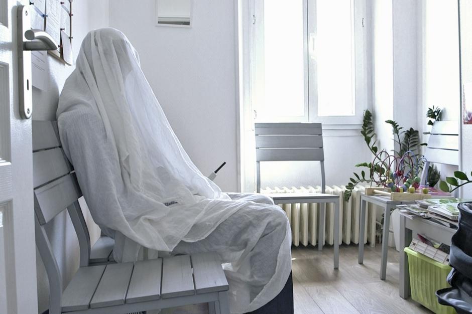 les effets des ondes lectromagn tiques inqui te une majorit de qu becois esprit logique. Black Bedroom Furniture Sets. Home Design Ideas