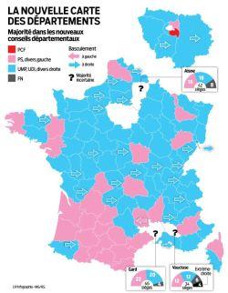resultat-france-departements-2015