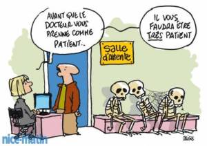 desert-medical