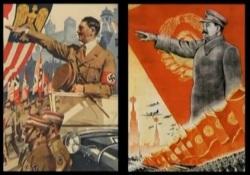 Hitler & Staline