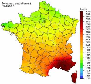fr_soleil_1998-2007
